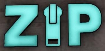 File:ZIP-GTAV-Logo.jpg