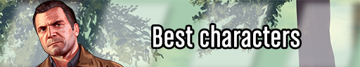 File:2 best.png