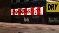 Barberism-GTALCS