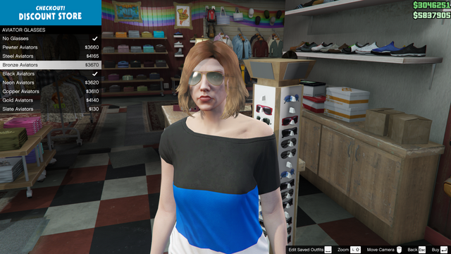 File:FreemodeFemale-AviatorGlasses3-GTAO.png