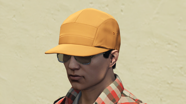 File:FreemodeMale-CapsForwardHidden2-GTAO.png