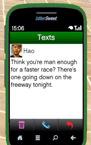 File:Freeway GTAV Street Race Text.png