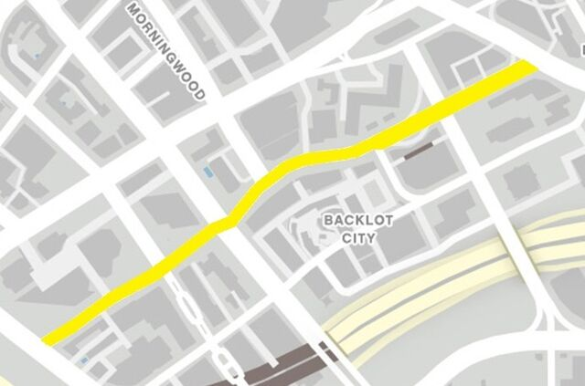 File:MarathonAve-GTAV-MapLocation.jpg
