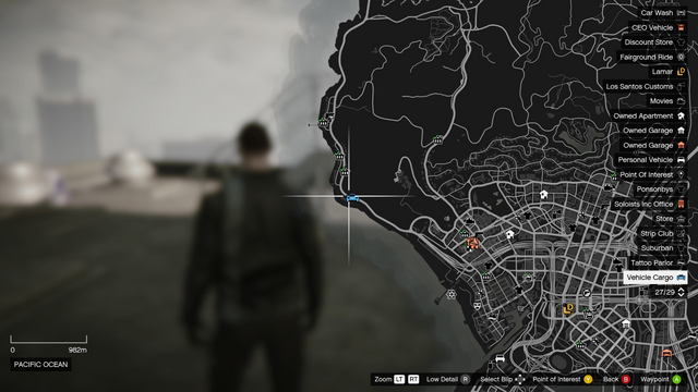 File:Vehicle Import Mobile GTAO Start Pacific Bluffs Map.png