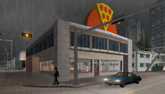 File:WellStackedPizza-GTAVC-VicePoint