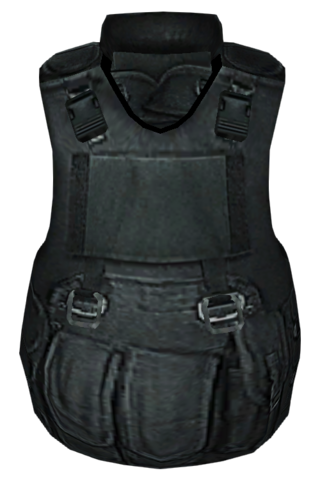 File:Armor-GTAIV.png