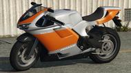 Bati801-GTAV-front