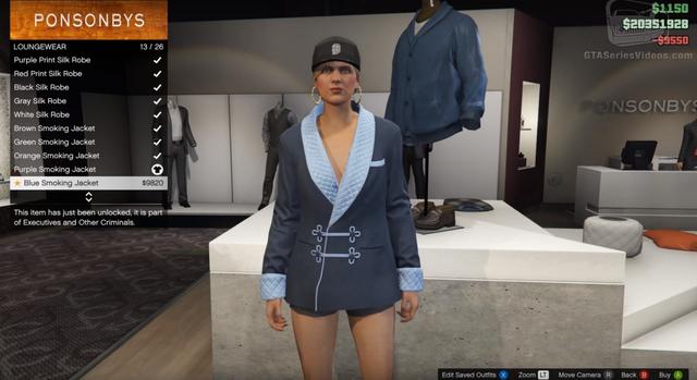 File:BlueSmokingJacket-GTAO-Female.png