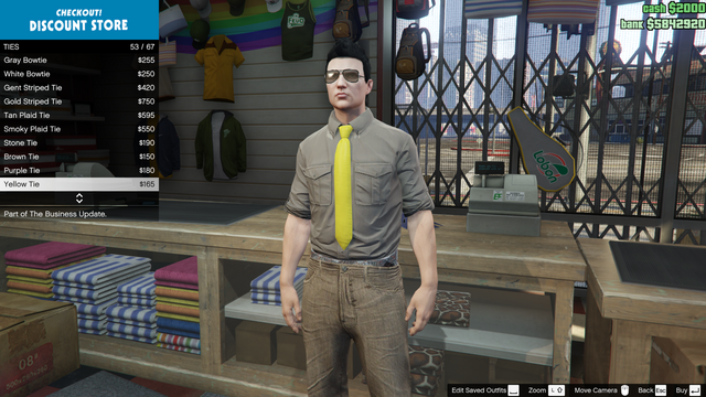 File:FreemodeMale-Ties52-GTAO.png