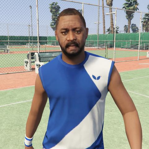File:Norman-GTAV-Tennis.png