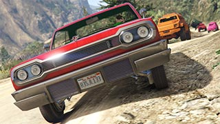 File:OffenseDefense-GTAO-SS4.png