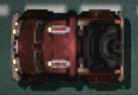 File:TruckCabSX-GTA2-ingame.jpg