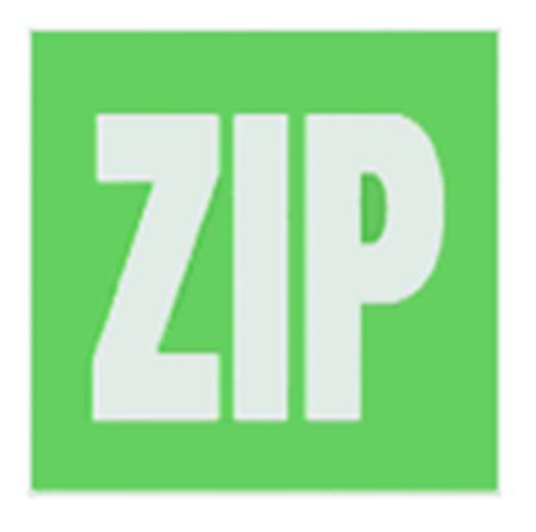 File:ZIP-GTALCS-green-logo.png