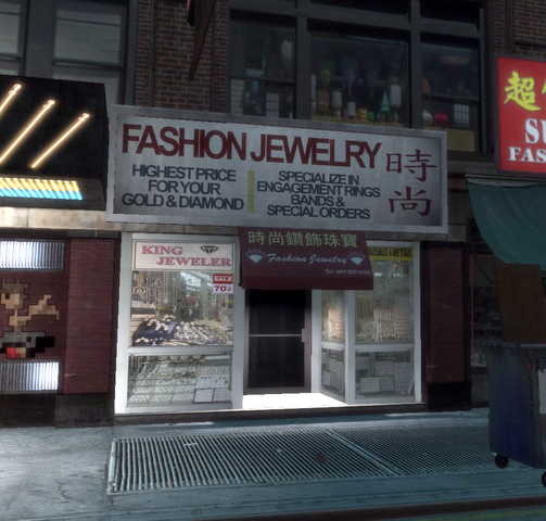 File:Fashion jewelry.png