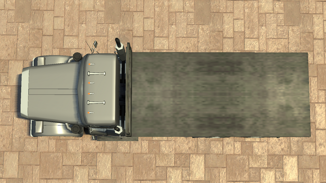 File:Flatbed-GTAIV-Top.png