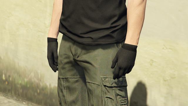 File:FreemodeMale-GlovesHidden10-GTAO.png