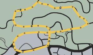 IfIWereaRichman-GTAO-map