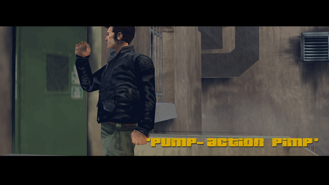 File:Pump-ActionPimp-GTAIII.png