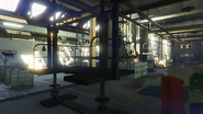 RavenSlaughterhouse-GTAV-Interior3