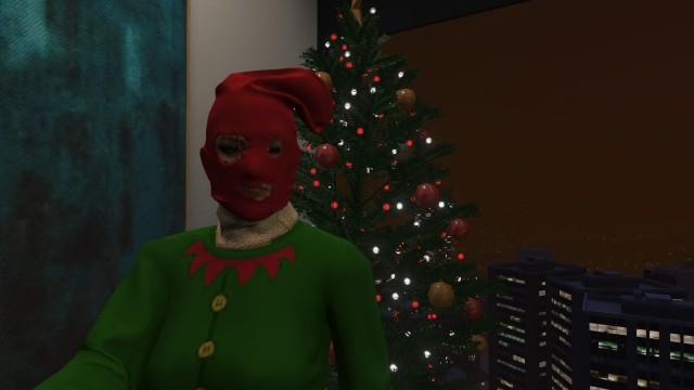 File:Stocking Mask GTAO Christmas Gift 2014.jpg