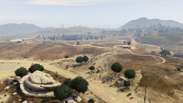File:Blowing In The Wind GTAO Air Race Sandy Shores To Wind Farm.jpg