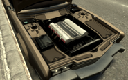Bucanneer-GTA4-engine