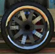 Fagorme-SUV-wheels-gtav
