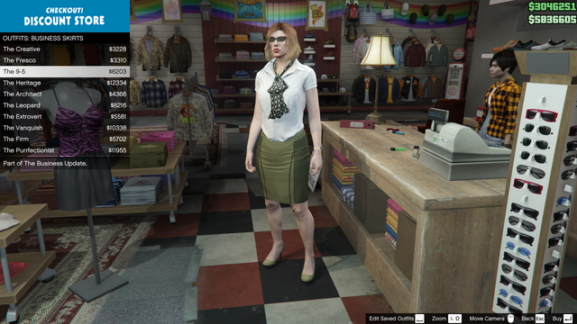 File:FreemodeFemale-BusinessSkirtsOutfits3-GTAO.png