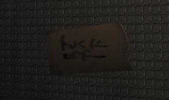 File:GTA-EFLC-DOOR-SIGN.jpg