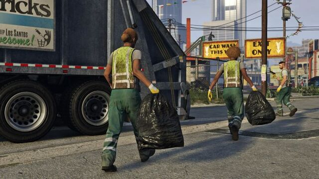 File:GTAV-Heists-Update11.jpg