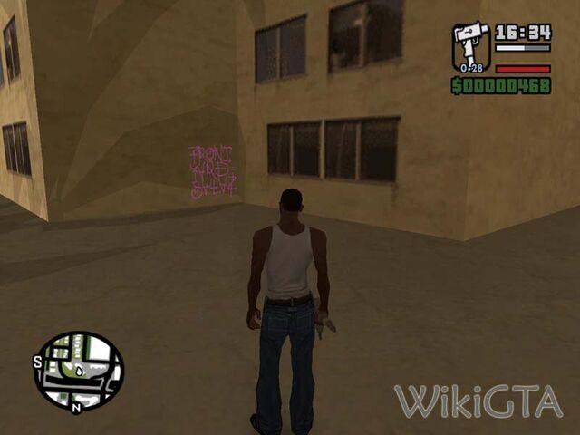 File:Gangtags 009b.JPG