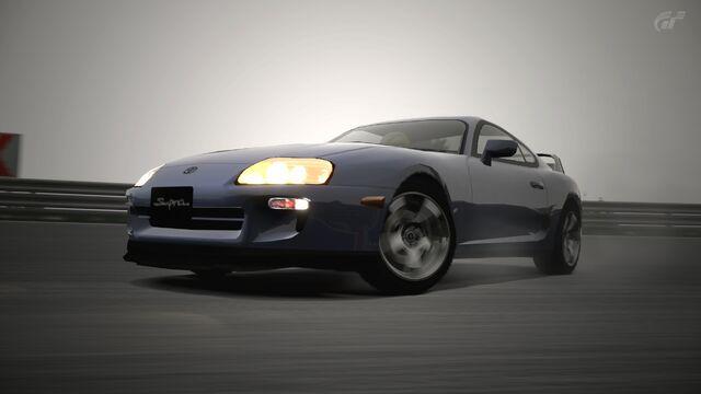 File:High Speed Ring 139.jpg