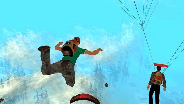 File:Parachuting.jpg