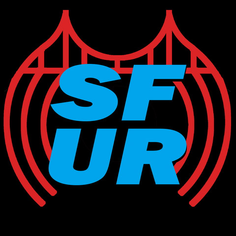 File:SF-UR.jpg