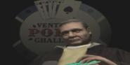 Venturas Poker Challenge-GTAIV-Cummings2