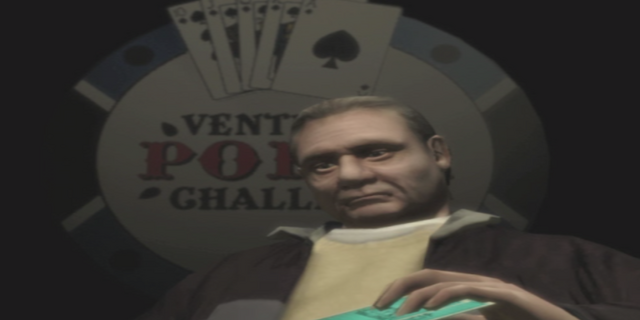 File:Venturas Poker Challenge-GTAIV-Cummings2.png