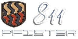 File:811-GTAO-Badges.png