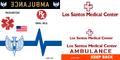 Ambulance-GTAV-Livery3.png