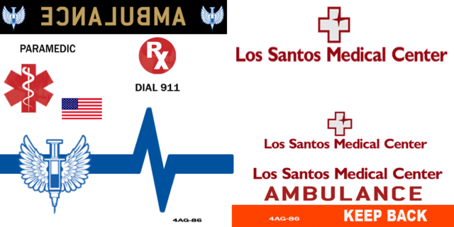 File:Ambulance-GTAV-Livery3.png