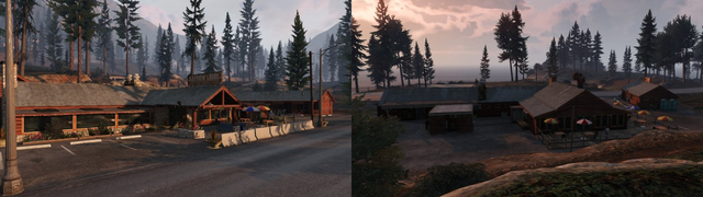 File:BayviewLodge-FrontandBackViews-GTAV.png