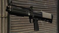 BullpupShotgun-GTAV