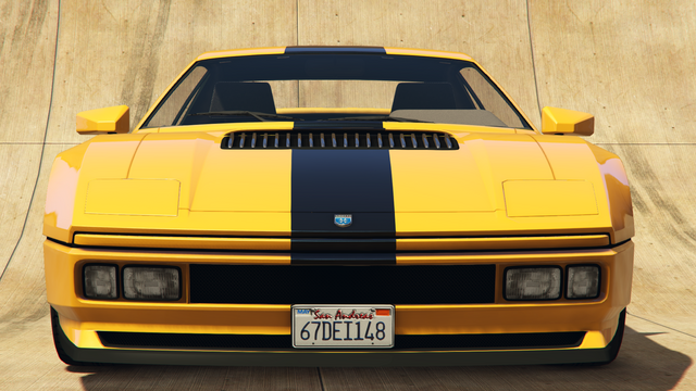File:CheetahClassic-GTAO-Front.png