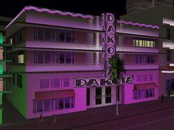 DakotaHotel-GTAVC-nighttime-exterior.jpg