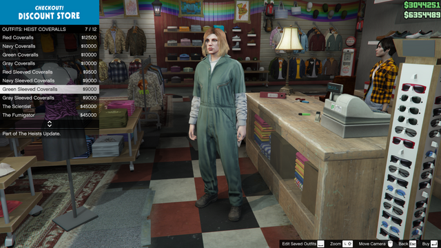 File:FreemodeFemale-HeistCoverallsOutfits7-GTAO.png