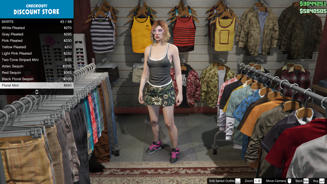 File:FreemodeFemale-Skirts43-GTAO.png
