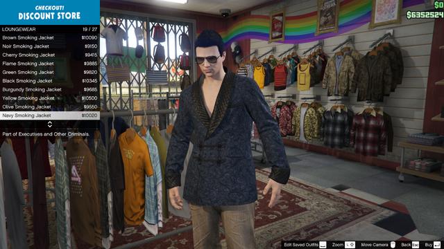 File:FreemodeMale-Loungewear18-GTAO.png