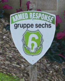 File:Gruppe-sechs-sign-security-GTAV.png