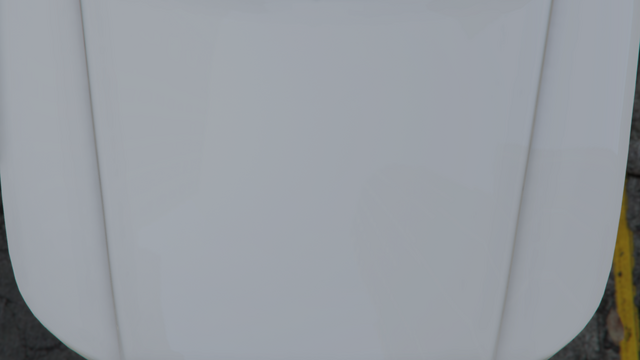 File:GuessTheCar5-GTAW-9.png