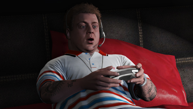 File:Jimmy-Playing Video Games-GTAV.png