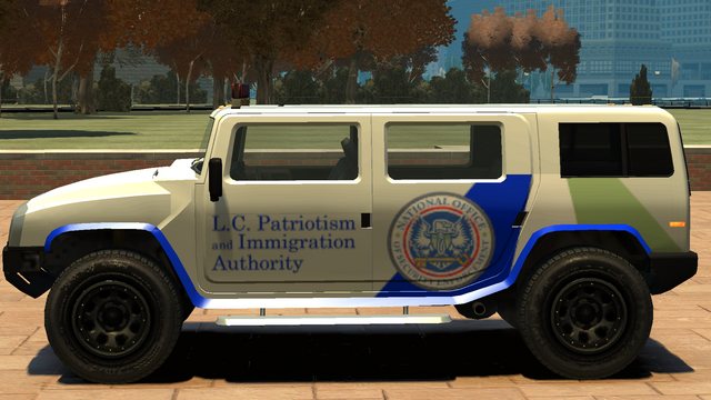 File:NOOSEPatriot-GTAIV-Side.png